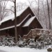 Nantahala River Lodge - Easy Access during Winter in the Nantahala Gorge