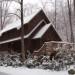 Nantahala River Lodge - Easy Access during Winter in the Nantahala Gorge