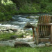 The Nantahala River Lodge - Relax by the Nantahala River