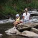Nantahala River Lodge - Family fishing and Fun in the Nantahala River