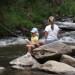 Nantahala River Lodge - Family fishing and Fun in the Nantahala River