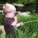 Nantahala River Lodge - Learning to Trout Fish in the Nantahala River